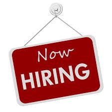 front desk jobs hiring now job opportunities