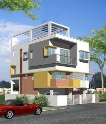 Residential Building Elevation by Front Elevations Of Residential Buildings Omahdesigns Net