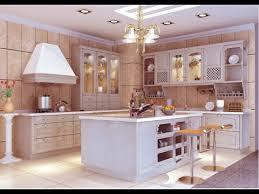 prefab cabinets kitchen youtube prefabricated best 25 ideas on