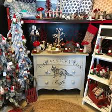 adorn home decor 40 beautiful home décor ideas to try out this coming christmas