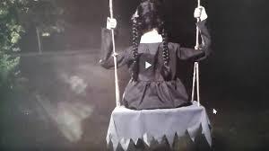 i spirit halloween spirit halloween 2017 sneek peek menacing molly youtube