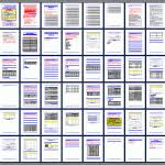 business plan template excel free 100 images 29 financial