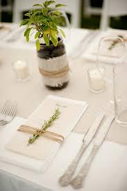 Tischdeko Esszimmertisch Servietten Falten Schöne Tischdeko Im Esszimmer Selber Machen
