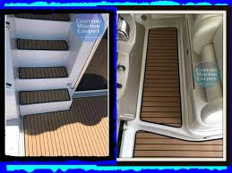 Boat Vinyl Flooring by 100 Pontoon Vinyl Flooring Kits 13 Awesome Pontoon Boat