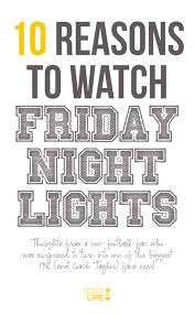 friday night lights book summary sparknotes friday night lights book report custom paper academic service