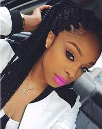 new spring hair cuts for african american women 2017 spring summer hairstyles for black and african american women