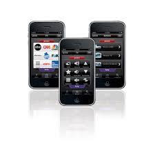 amazon com gear4 unityremote universal remote control for ipod