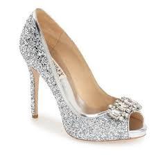 best 25 peep toe shoes ideas on pinterest toe shoes cute shoes