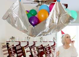 New Years Eve Decoration Diy by The Top 5 Best Blogs On New Year U0027s Eve Party Decorations