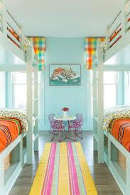 Loft Beds Maximizing Space Since 91 Best Built In Bunk Beds Images On Pinterest Bunk Rooms Kid