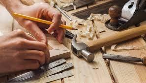 Kitchen Cabinet RepairsCarpentary Work Singapore - Kitchen cabinet repairs