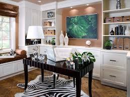 Home Study Decor by Office Decor Pretentious Idea Beautiful Classic Home Office