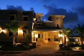 outdoor home lighting design bonita springs outdoor lighting image gallery