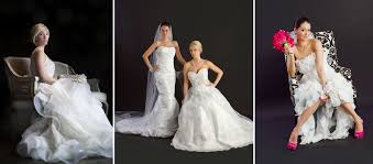 Preowned Wedding Dress Bridal Boutique U0026 Wedding Dress Consignment Shop Greenville Sc