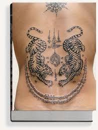 28 best thai tattoos images on pinterest design tattoos tattoo
