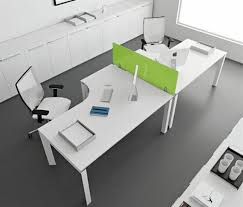 Modern Furniture Uk Online by Home Office Modern Tables And Chairs Interior Design 19 Sooyxer