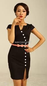 cheap work dresses for women cocktail dresses 2016