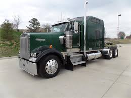 used kenworth w900l trucks for sale 2000 kenworth w900l in texas for sale used trucks on buysellsearch