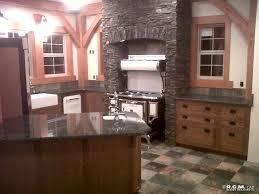 Kitchen Cabinets Kamloops Kamloops Timber Frame Rcm Cad Design Drafting Ltd