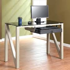 Small Desk Grommet by Small Office Desk Solutions U2013 Tickets Football Co