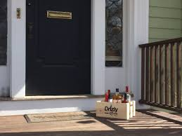 wine delivery boston baltimore the next delivery hot spot technical ly