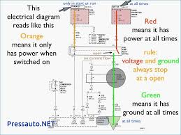 free software for electrical wiring diagram free pressauto net