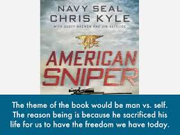 american sniper by shane tacker