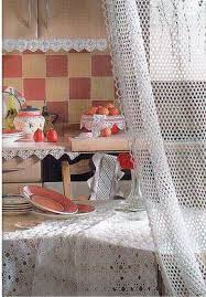 Crochet Lace Curtain Pattern 25 Unique Crochet Curtain Pattern Ideas On Pinterest Crochet
