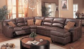 Sectional Sofas Bay Area Cheap Sectional Sofas Bay Area Www Energywarden Net