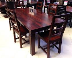 Dining Room Sets Houston Tx 13 Best Rustic Dining Room Tables Images On Pinterest Rustic