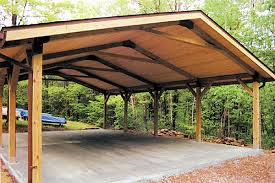 Outdoor Kitchen Pavilion Designs by Picnic Shelter Plans Building Picnic Shelter With Kitchen Pdf