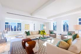 tour 737 park avenue classical meets contemporary at an