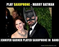 Saxophone Meme - saxophone