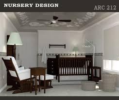 Home Design Blog Toronto by Top How To Become A Registered Interior Designer Home Design
