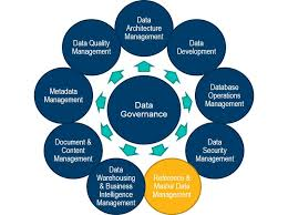 Mdm Resume Best 25 Master Data Management Ideas On Pinterest Data Quality