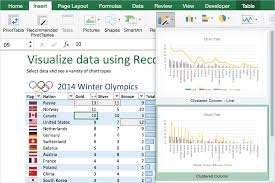 8 tips and tricks you should know for excel 2016 for mac 2 1