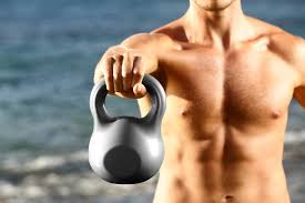 kettlebell swing for weight loss watchfit 3 ways to perform kettlebell swings for loss