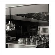 bruit et cuisine oshine