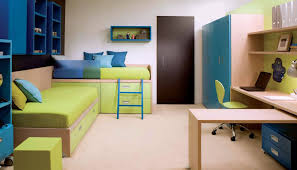 bedroom storage ideas bedrooms creative storage ideas for small spaces built in