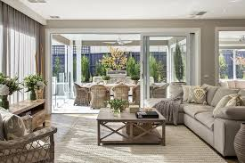 display home interiors interior design that s all about you of style launch boutique