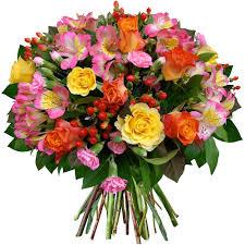 Fleurs Pour Fete Des Meres Livraison Fleurs Lingolsheim Fleuriste Lingolsheim Atelier De