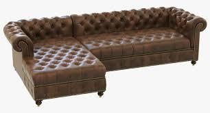 Restoration Hardware Armoire Furniture Restoration Hardware Bedroom Restoration Hardware