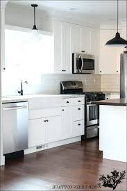 Deals On Kitchen Cabinets Copper Knobs For Kitchen Cabinets Faced