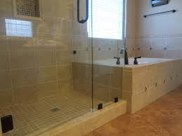 projects bathroom remodelers