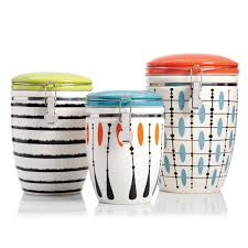 john deere kitchen canisters search results for u0027gibosn midnight palm hostess set u0027
