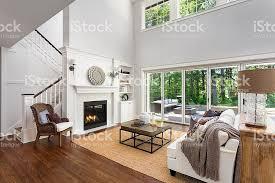 livingroom in newest living room designs 51 best living room ideas stylish