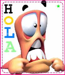hola imagenes whatsapp hola mensajes tarjetas y imágenes con hola para whatsapp hi5