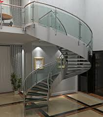 Stainless Steel Stairs Design Stainless Steel Handrail Design For Stairs Stainless Steel