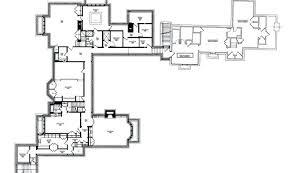 detached guest house plans house plans with detached guest house ccvol info