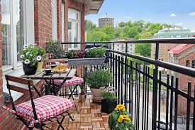 balcony design balcony decoration interesting facts and practical tips fresh